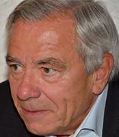 Martin Rubeli