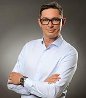 Jens Kellert