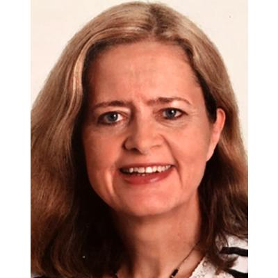 Elisabeth Feuz