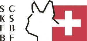 Logo_SKFB-CSBF_rgb_web-1