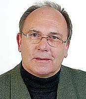 Herbert Staub